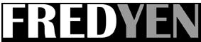 FREDYEN.COM