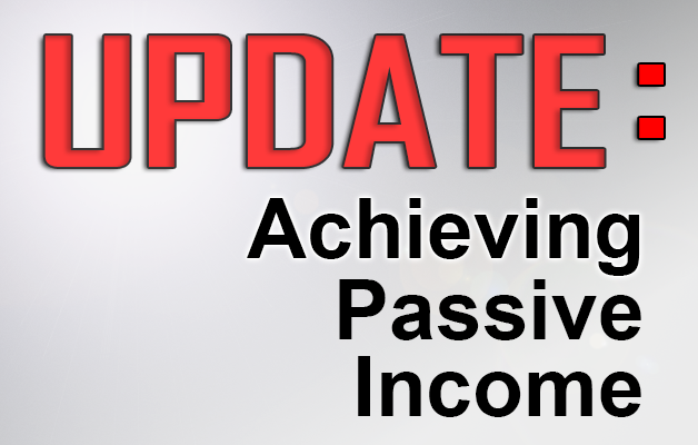 achieving-passive-income