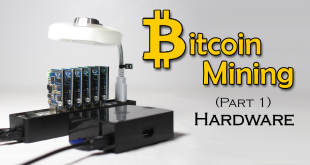 DIY-Bitcoin-Mining-Hardware-Thumbnail
