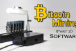 DIY-Bitcoin-Mining-Software-Thumbnail